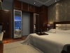 bed-room-utama-cabinet